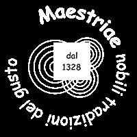 Maestriae_Logo_bianco_Web