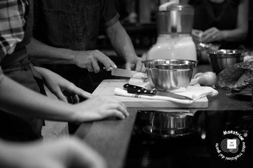 cucina_preparazione_pranzo_cena_mantova_maestriae