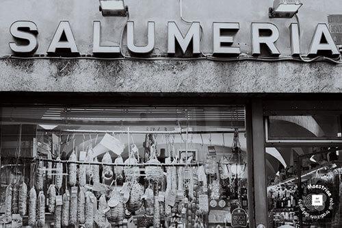 salumificio_salumeria_piazza_erbe_mantova_maestriae