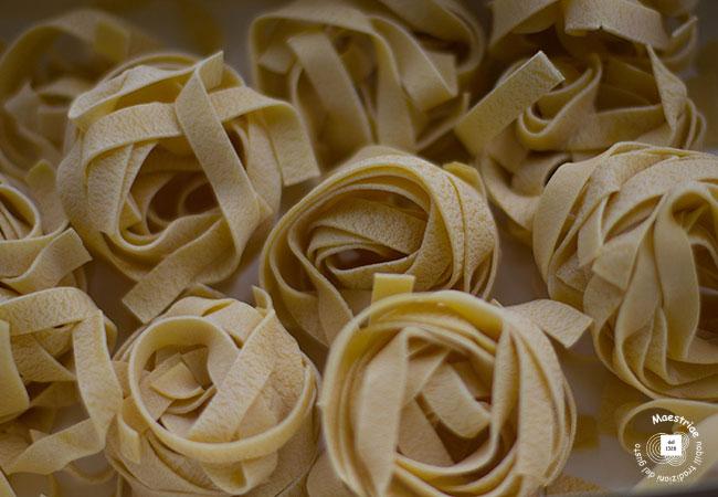 Pasta_2_Mantova_Maestriae