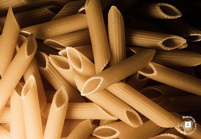 Pasta_3_Mantova_Maestriae